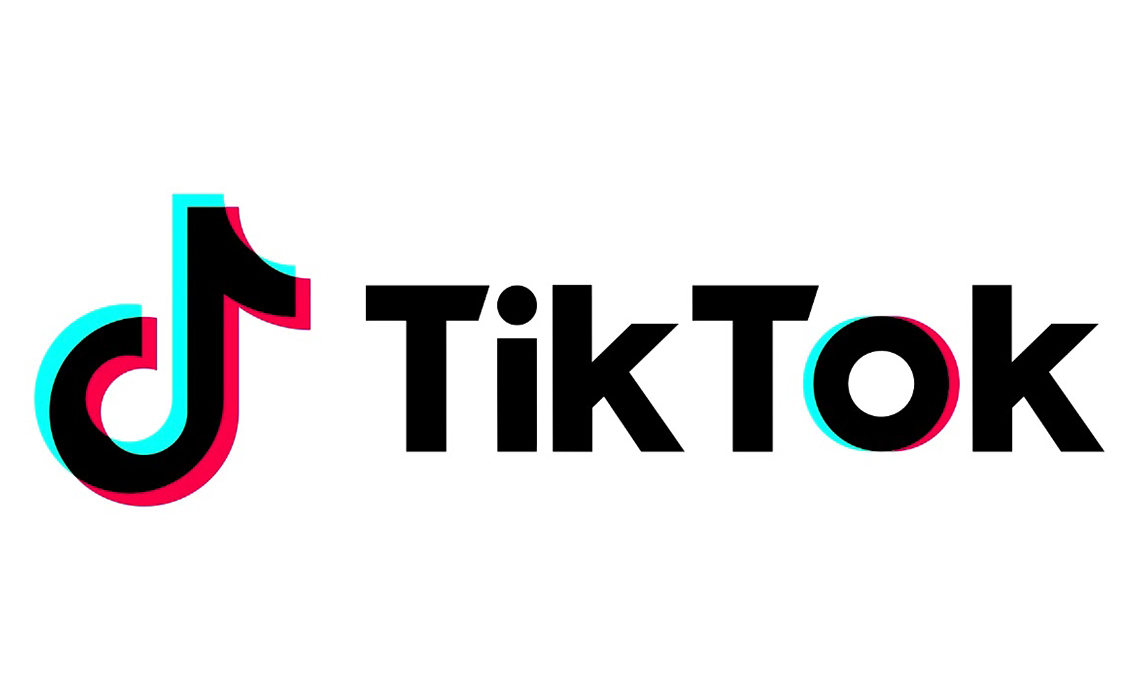 tiktok-national-security-investigation.jpg