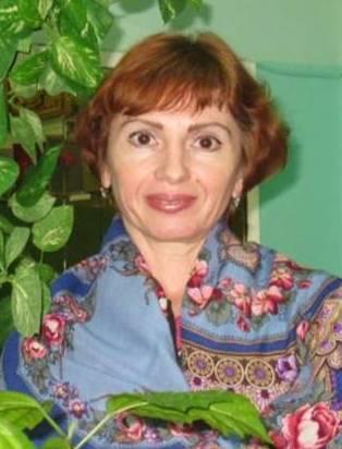 Смирнова лариса валерьевна 10 03 1979 г кириши