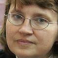 Горохова Ольга Витальевна
