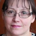 Григорьева Ирина Владиславовна