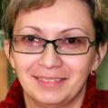 Коваль Людмила Николаевна