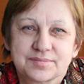 Никерина Надежда Сергеевна