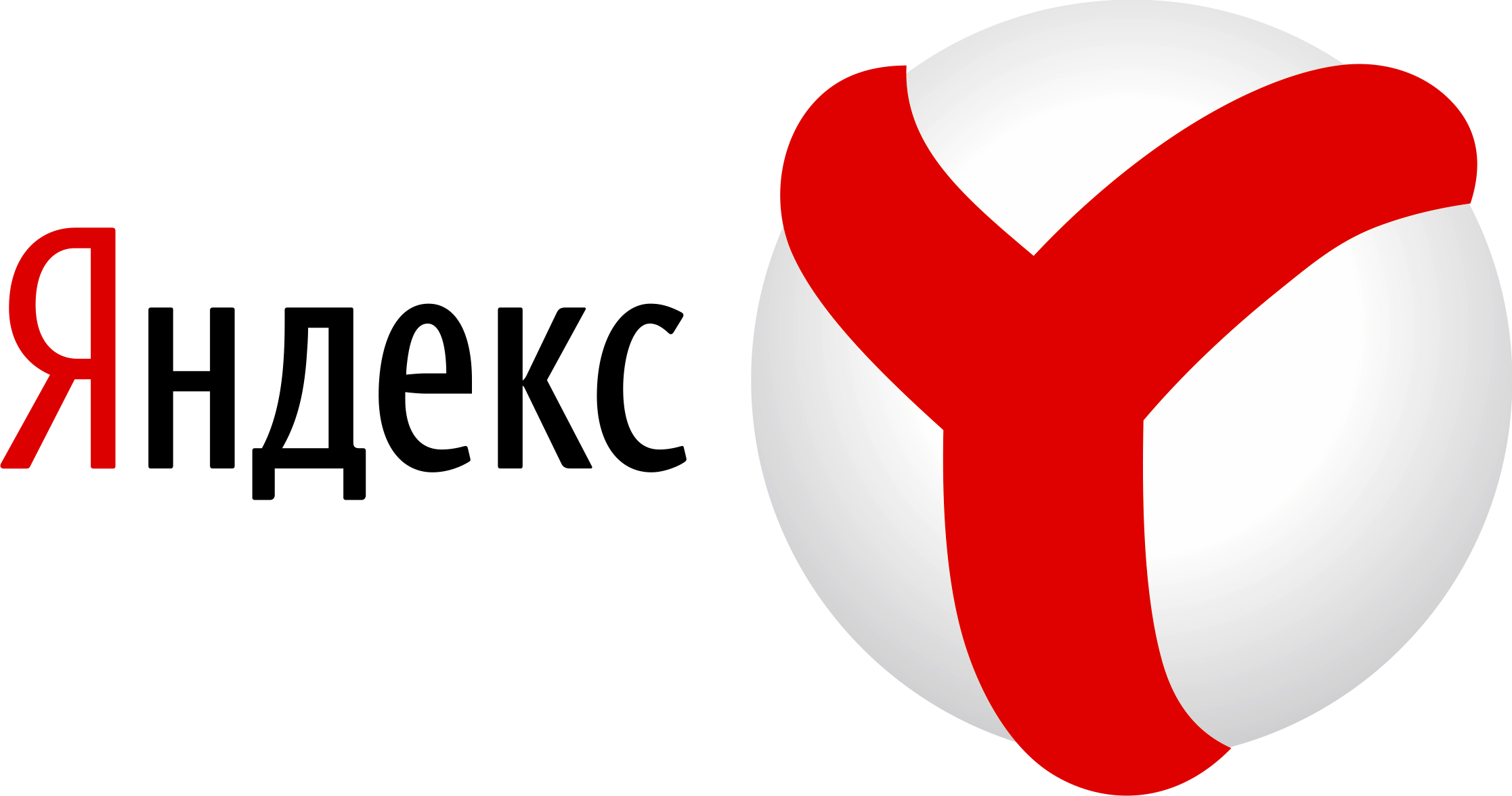 yandex-android-logo.png
